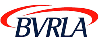 Alltruck bvrla registration