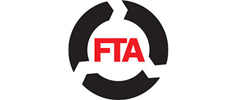 Alltruck fta logo registration