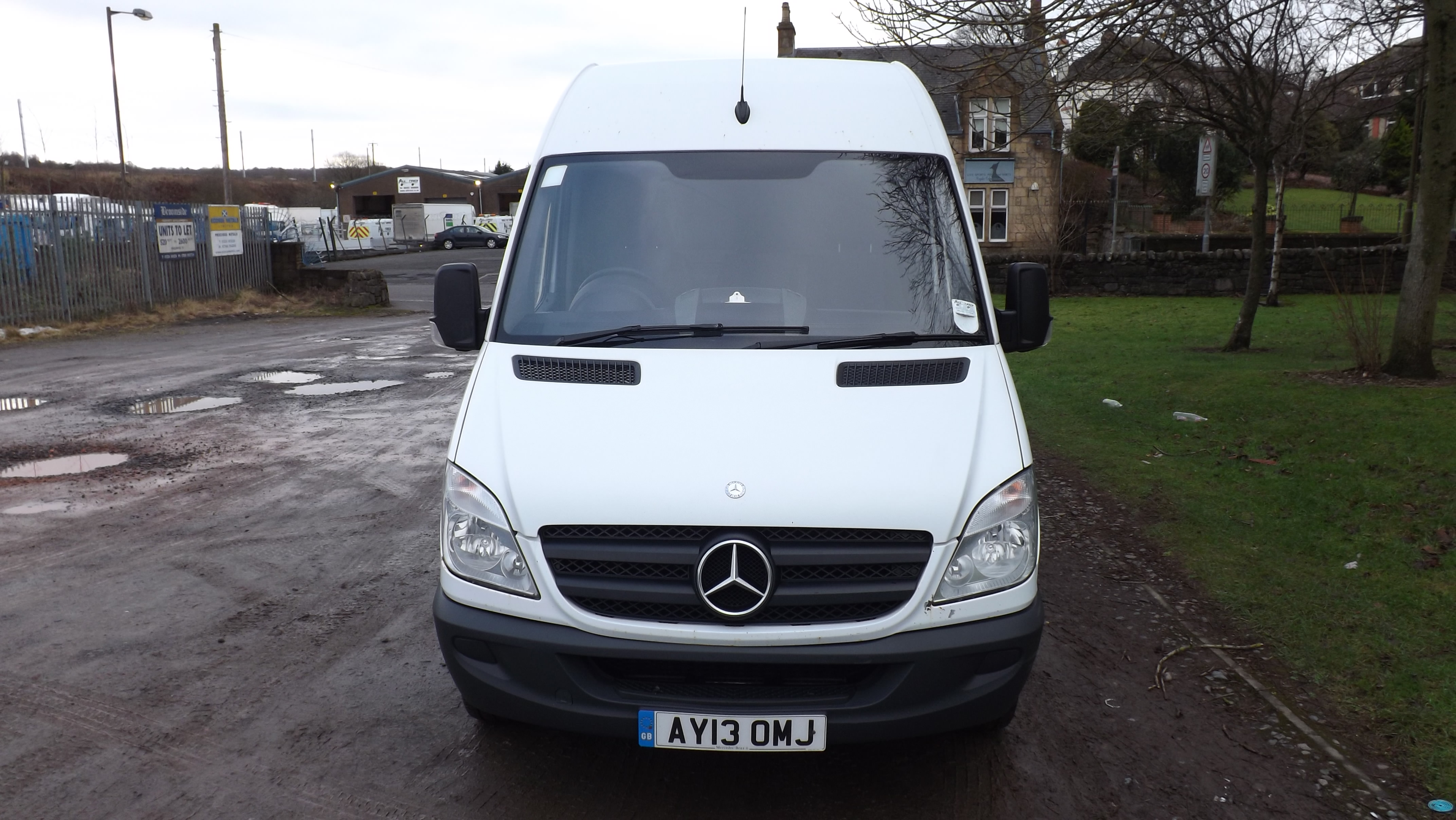 transportation minibus sprinters listings mercedes limousines benz star sprinter