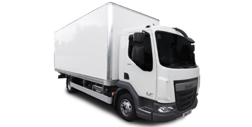 Alltruck box truck rental 356 x 180